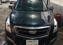 Used condition Cadillac Other 2017 with  km mileage
