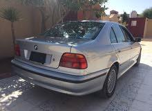BMW 523 97