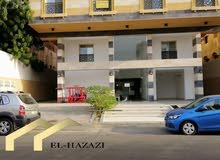 As Salamah neighborhood Jeddah city - 85 sqm apartment for rent