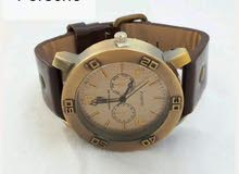FANTASTIC MIX WATCH FOR SALE INTERESTED WATSUPP ME  0505646920