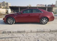 Cadillac SRX for sale, Used and Automatic