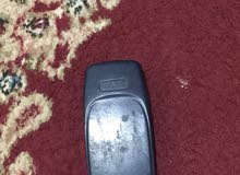 Nokia  device for sale