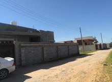 منزل في سوق الاحد استبدال او بيع