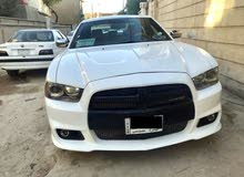 For sale Charger 2013