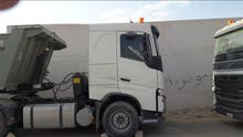 شاحنة ازهدا مديل 2015