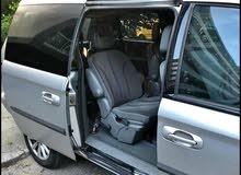 Chrysler Town & Country 2004 For Sale