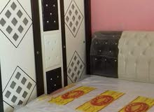 For sale Bedrooms - Beds that's condition is New - Dammam