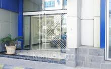 مكاتب للايجار في الشميساني