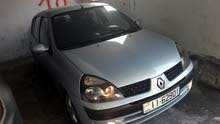 Available for sale! 150,000 - 159,999 km mileage Renault Clio 2003