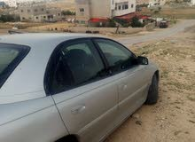 2000 Used Opel Omega for sale
