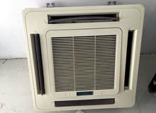 casate a/c  2ton in good condition for sale