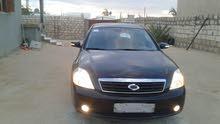 سامسونج sm5 2008