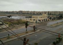 new apartment is up for rent in Damietta