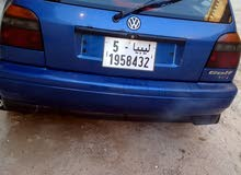Available for sale! 140,000 - 149,999 km mileage Volkswagen Golf 2000