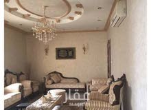 Apartment property for sale Jeddah - Marwah directly from the owner