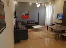شقة مميزة جدا - للايجار اليومي الاسبوعي او الشهري - في عبدون الشمالي