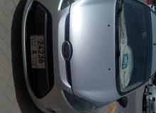 فورد فيستا موديل 2011 للبيع