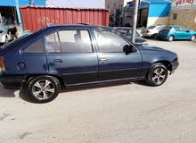 Used condition Opel Kadett 1991 with 10,000 - 19,999 km mileage