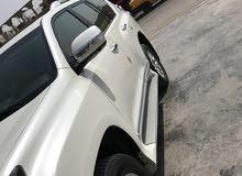 Toyota Prado for sale in Baghdad