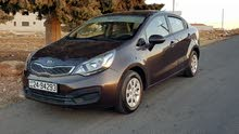 70,000 - 79,999 km Kia Rio 2015 for sale