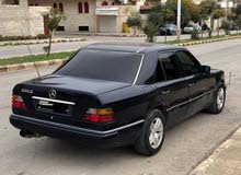 Used 1995 Mercedes Benz C 300 for sale at best price