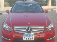 Mercedes Benz CLS 350 2014 For Sale