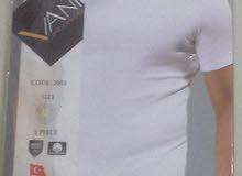 قميص رجال