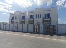 Amerat property for sale with 4 Bedrooms rooms