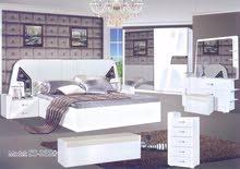 غرفة نوم جديدة بسعر مغري موديل ST-232