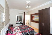 شقة اكسترا سوبر لوكس 340 م لوران اسكندرية