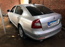 For sale Skoda Other car in Ismailia