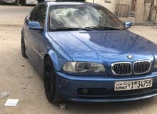 bmw 318ci for sale  60705040