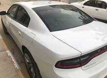 For sale Dodge Charger car in Dhi Qar