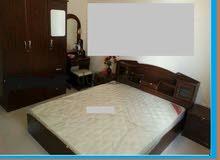 غرفه نوم جميله جدا بسعر منخفض جدا 1300 فقط