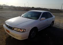 Nissan Sunny car for sale 1999 in Izki city