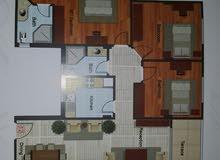 شقة 145 م بكمبوند وادى دجله نيوبوليس بالتجمع الخامس اقل من سعر الشركة ب 2500جم