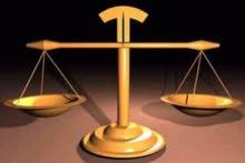 مكتب الشاطر للمحاماه و الاستشارات القانونية