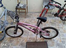 BMX CYCLE FOR.SALE