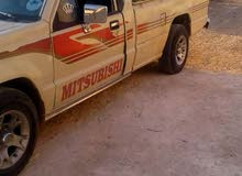 1993 Mitsubishi GT 3000 for sale