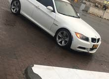 Available for sale!  km mileage BMW 330 2006
