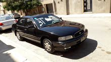 Other 2003 for Sale