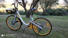 دراجة هوائية للبيع صنع فرنسي