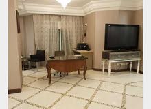 Apartment consisting of 3 Rooms for rent