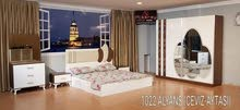 Bedrooms - Beds New for sale in Baghdad