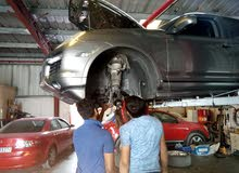 car Repair / auto repair / car ac repair / car paint /battery