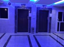 0 sqm Unfurnished apartment for rent in Farwaniya