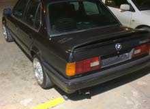 BMW 325 1990 for sale in Tripoli