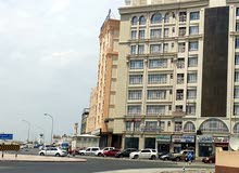 More than 5 apartment for rent in Seeb