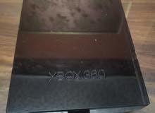 هارد XBOX 360