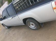 Best price! Mazda Pickup 2011 for sale